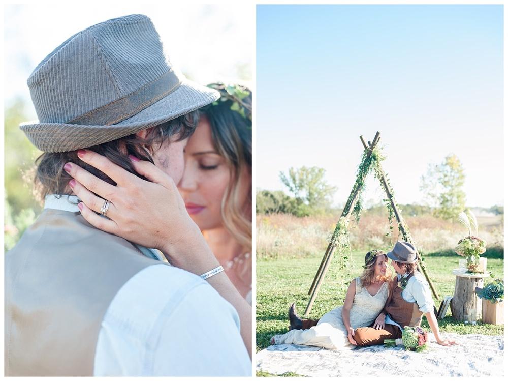 taproot vow renewal bohemian wedding_0150