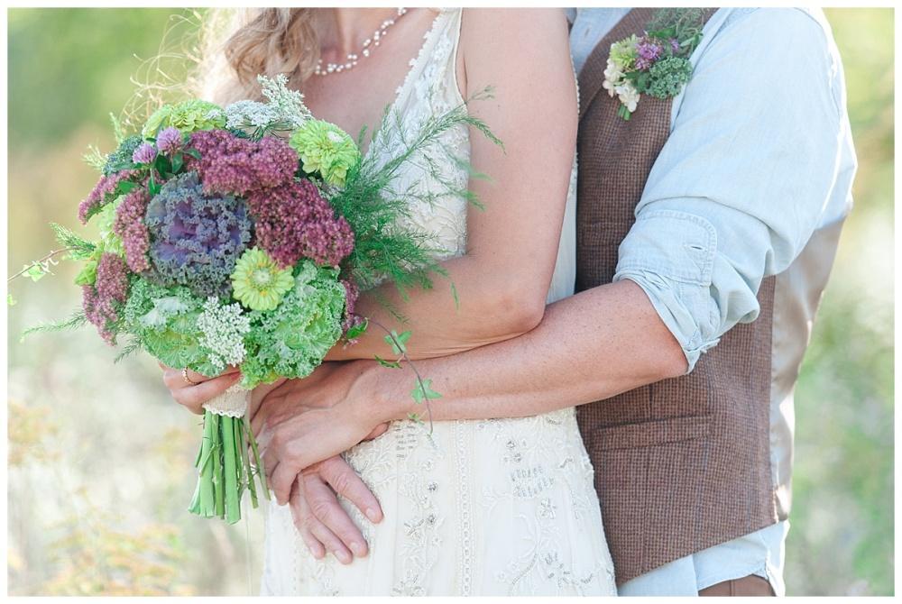 taproot vow renewal bohemian wedding_0151