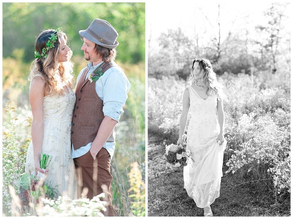 taproot vow renewal bohemian wedding_0152