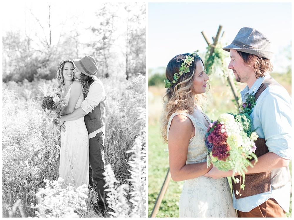 taproot vow renewal bohemian wedding_0154