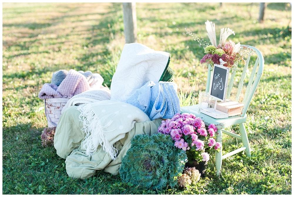 taproot vow renewal bohemian wedding_0155