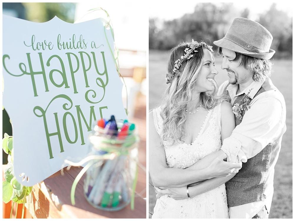 taproot vow renewal bohemian wedding_0157_1
