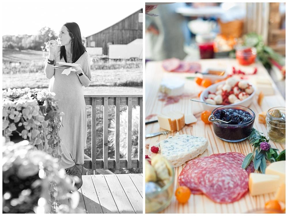 taproot vow renewal bohemian wedding_0159