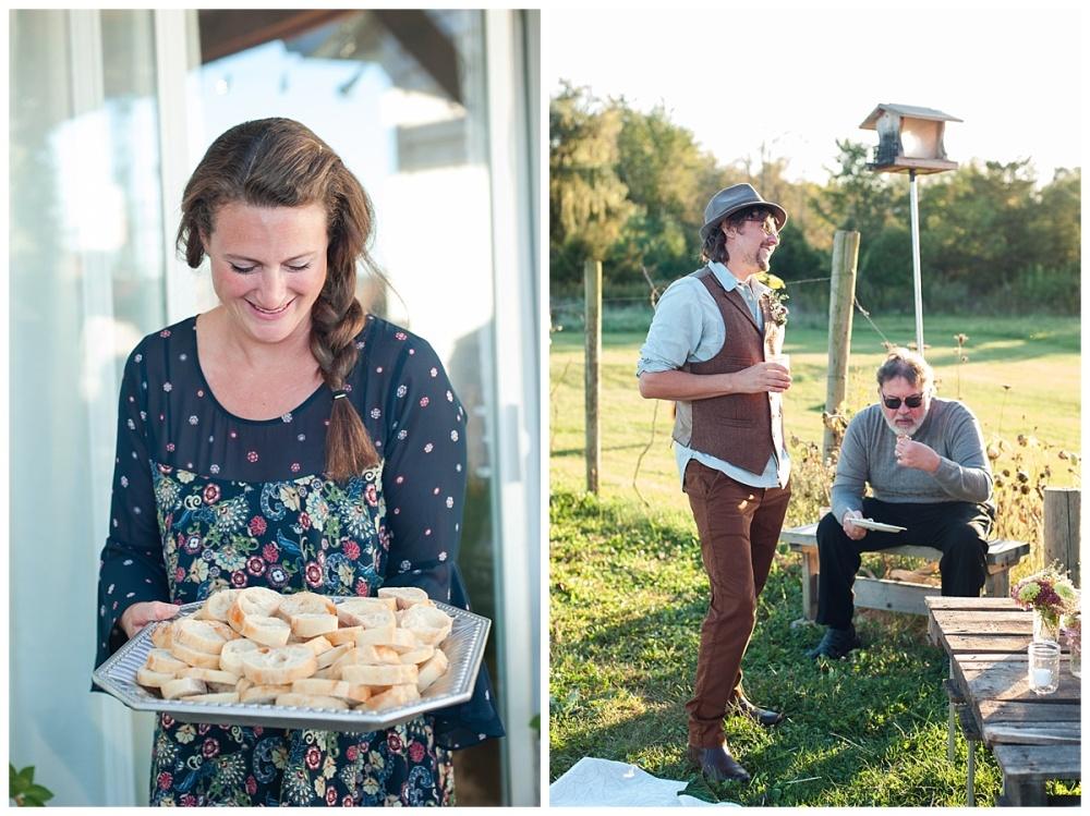 taproot vow renewal bohemian wedding_0162