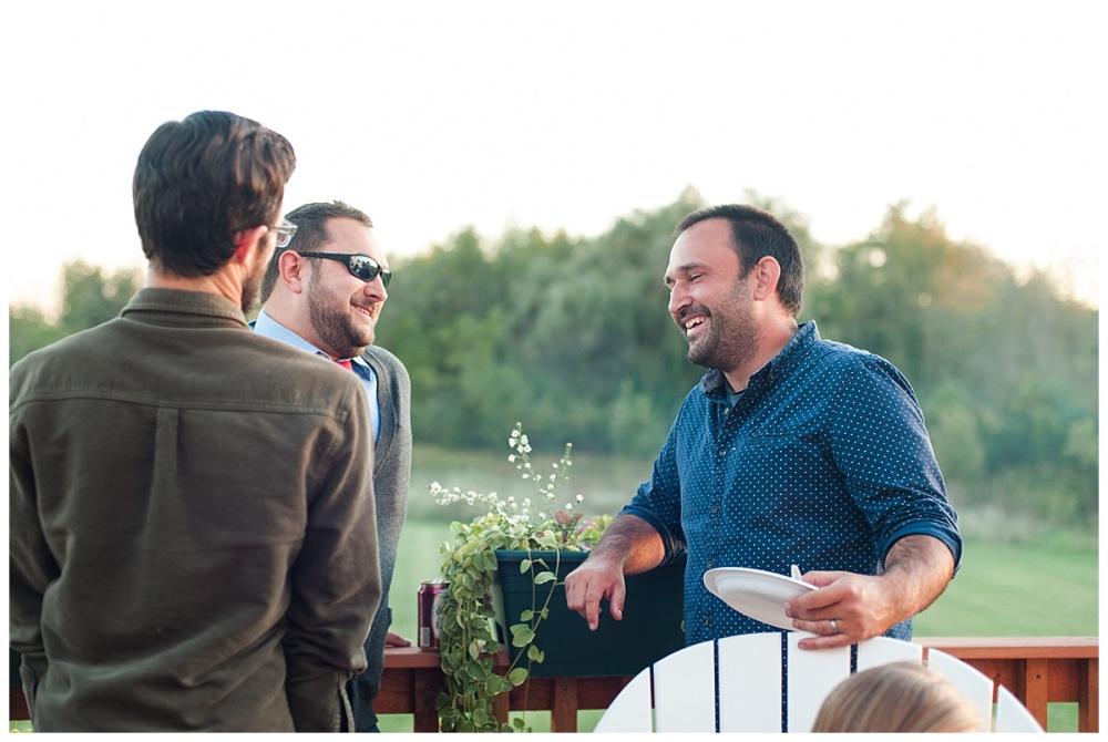 taproot vow renewal bohemian wedding_0164