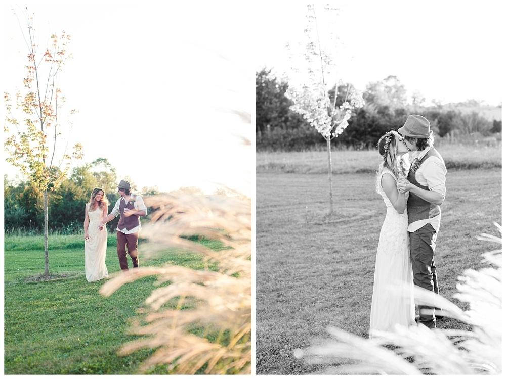 taproot vow renewal bohemian wedding_0166