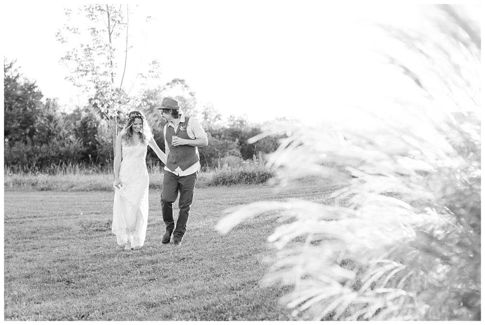 taproot vow renewal bohemian wedding_0167