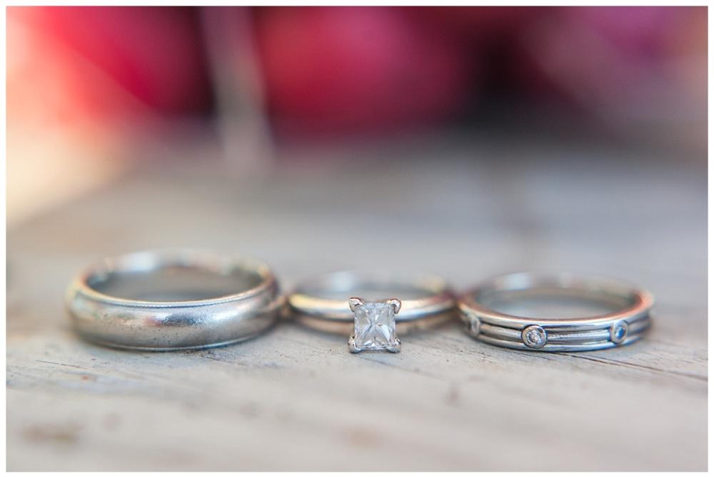 taproot vow renewal bohemian wedding_0171