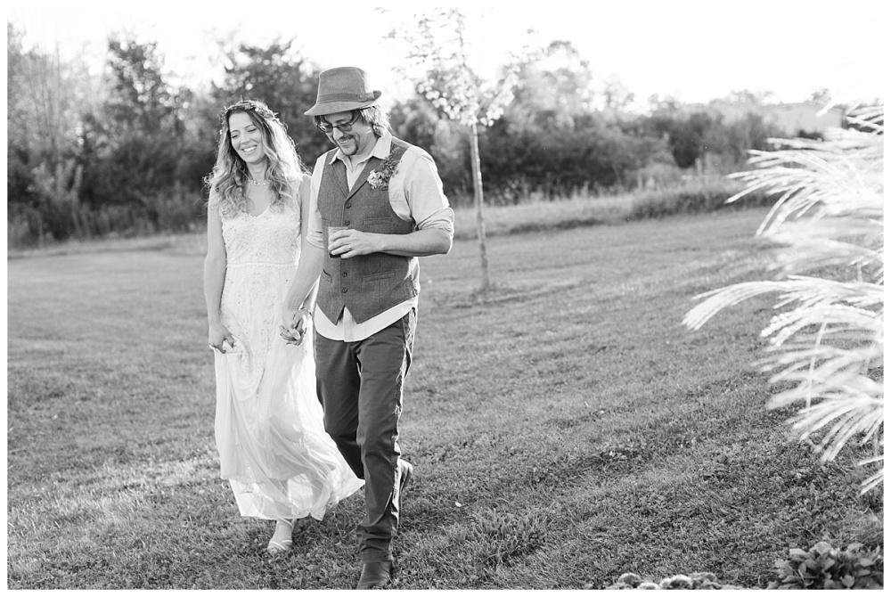 taproot vow renewal bohemian wedding_0173
