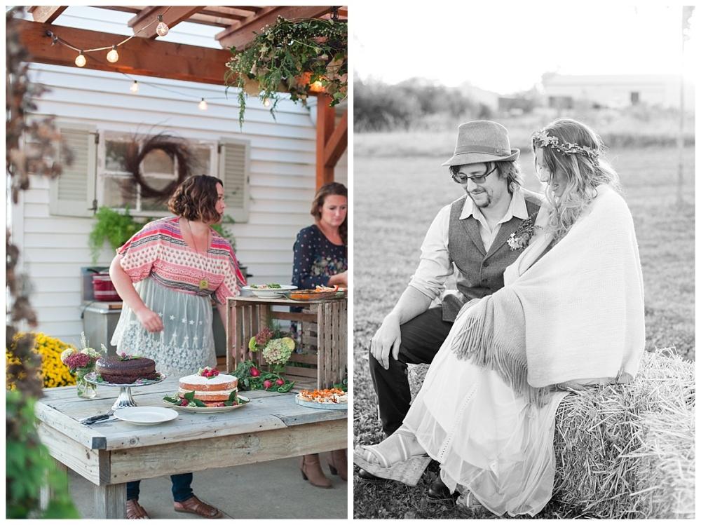 taproot vow renewal bohemian wedding_0174