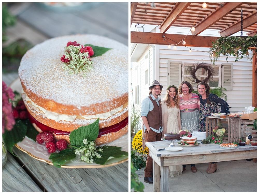 taproot vow renewal bohemian wedding_0176
