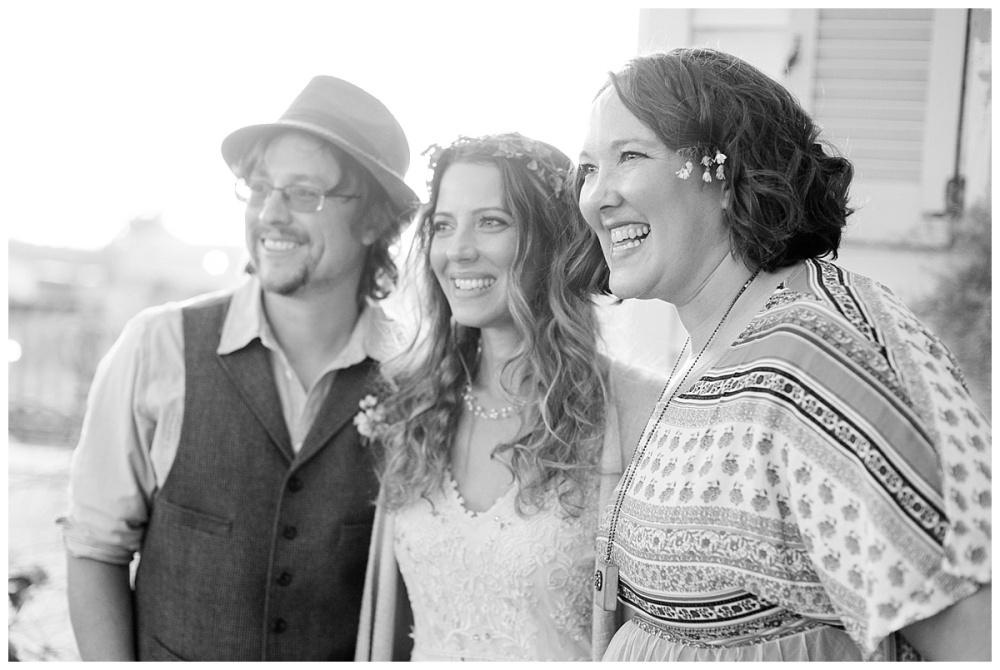 taproot vow renewal bohemian wedding_0177