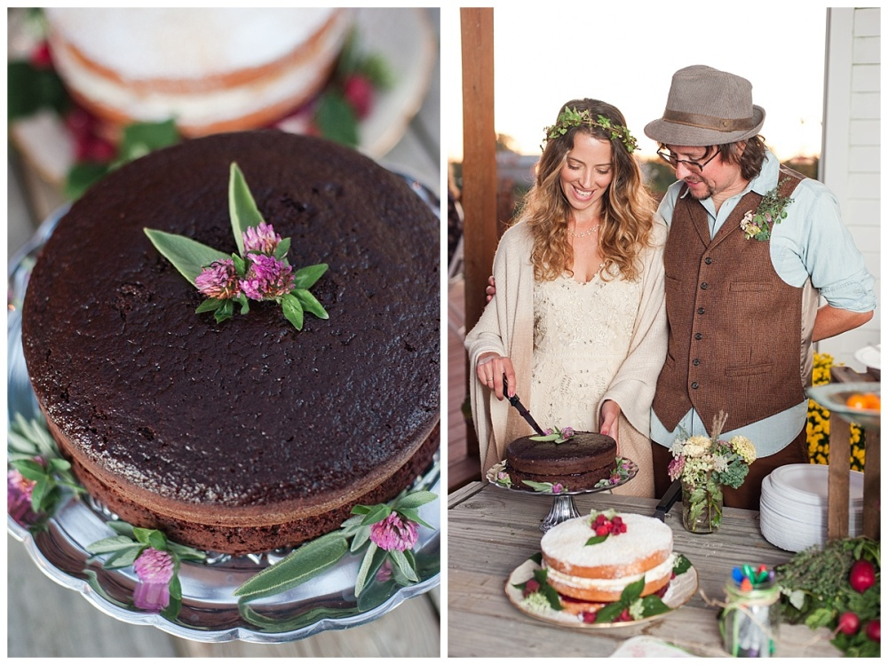taproot vow renewal bohemian wedding_0178