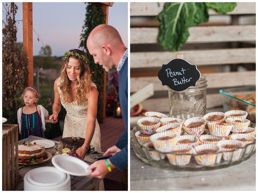 taproot vow renewal bohemian wedding_0181
