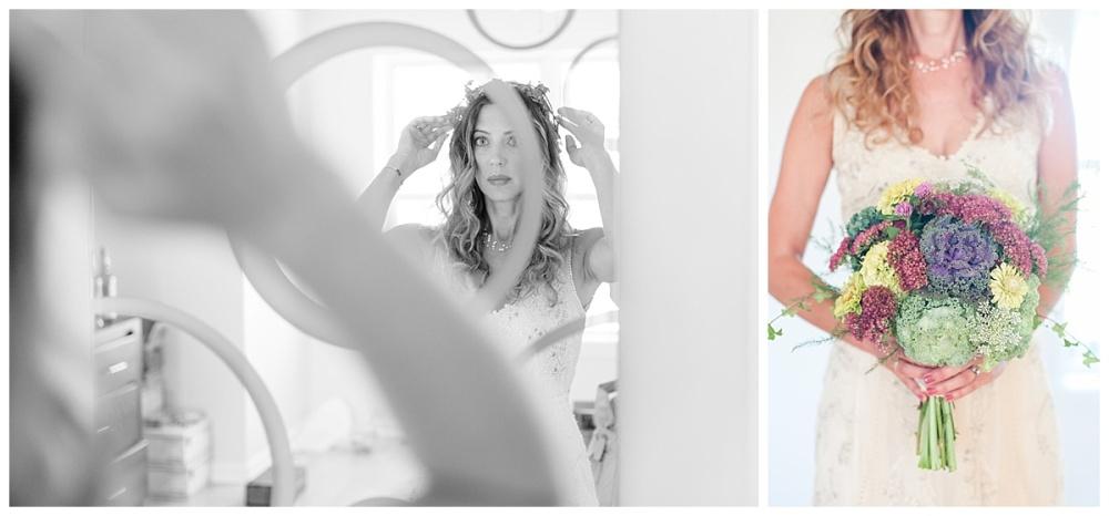 taproot vow renewal bohemian wedding_0186