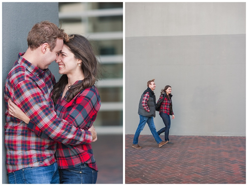 downtown fort wayne christmas engagement_0108