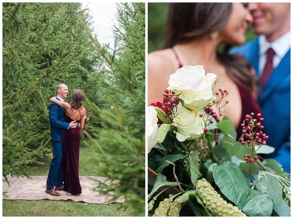 evergeen rows elopement maroon navy blush mixed race_0160