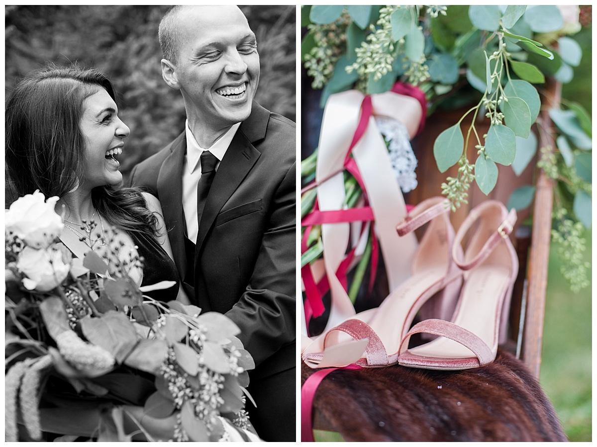 evergeen rows elopement maroon navy blush mixed race_0161