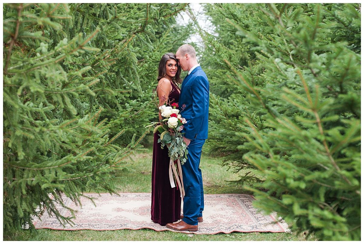evergeen rows elopement maroon navy blush mixed race_0162