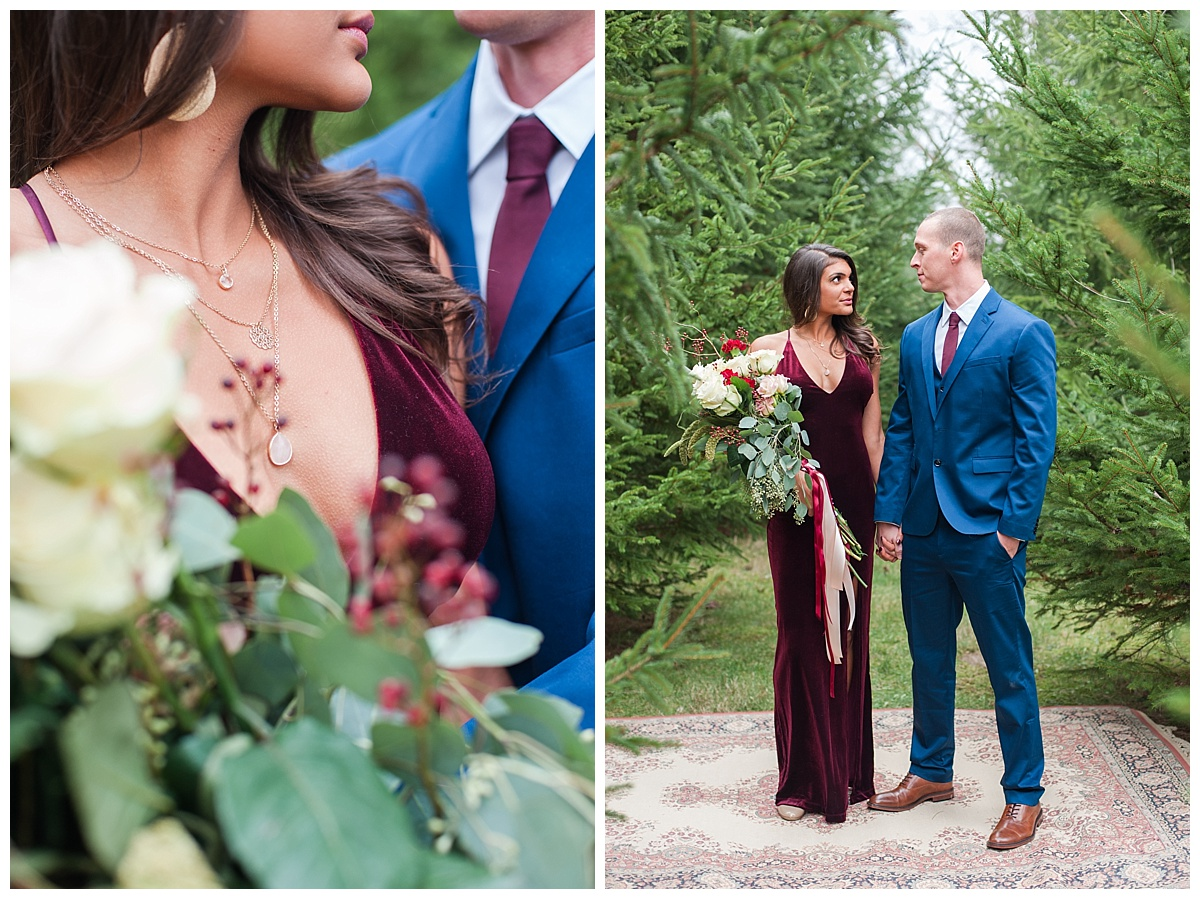 evergeen rows elopement maroon navy blush mixed race_0164
