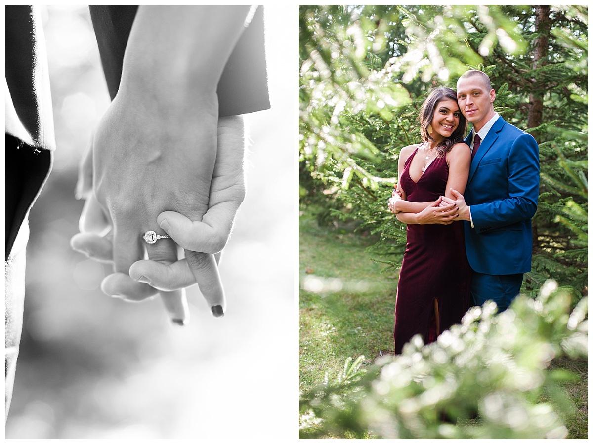 evergeen rows elopement maroon navy blush mixed race_0180