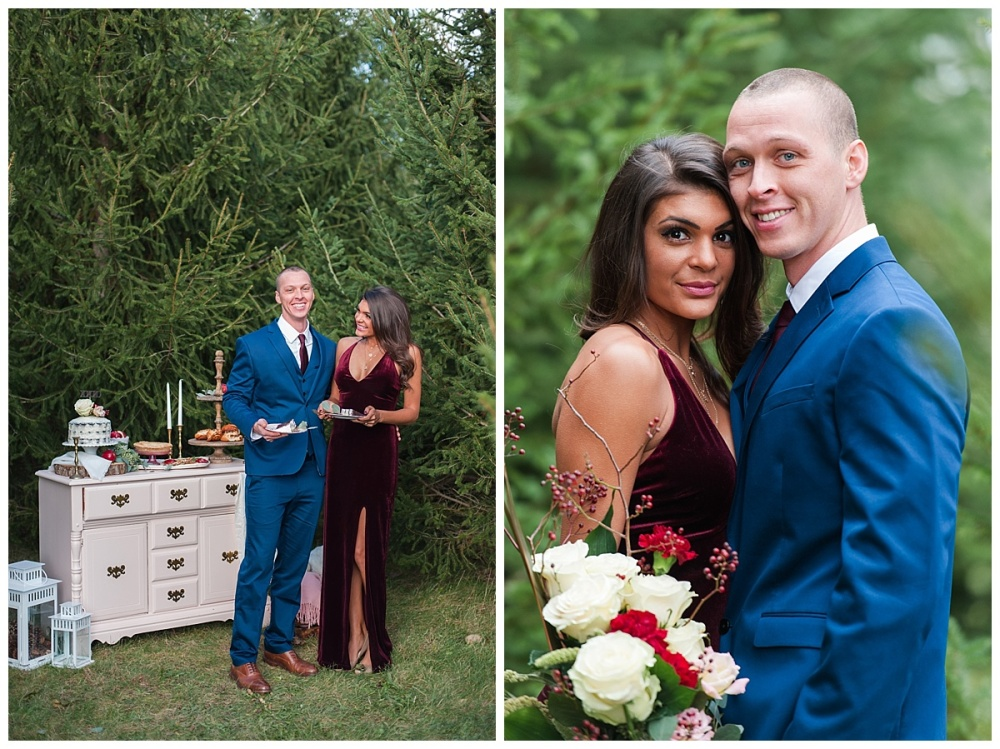 evergeen rows elopement maroon navy blush mixed race_0183