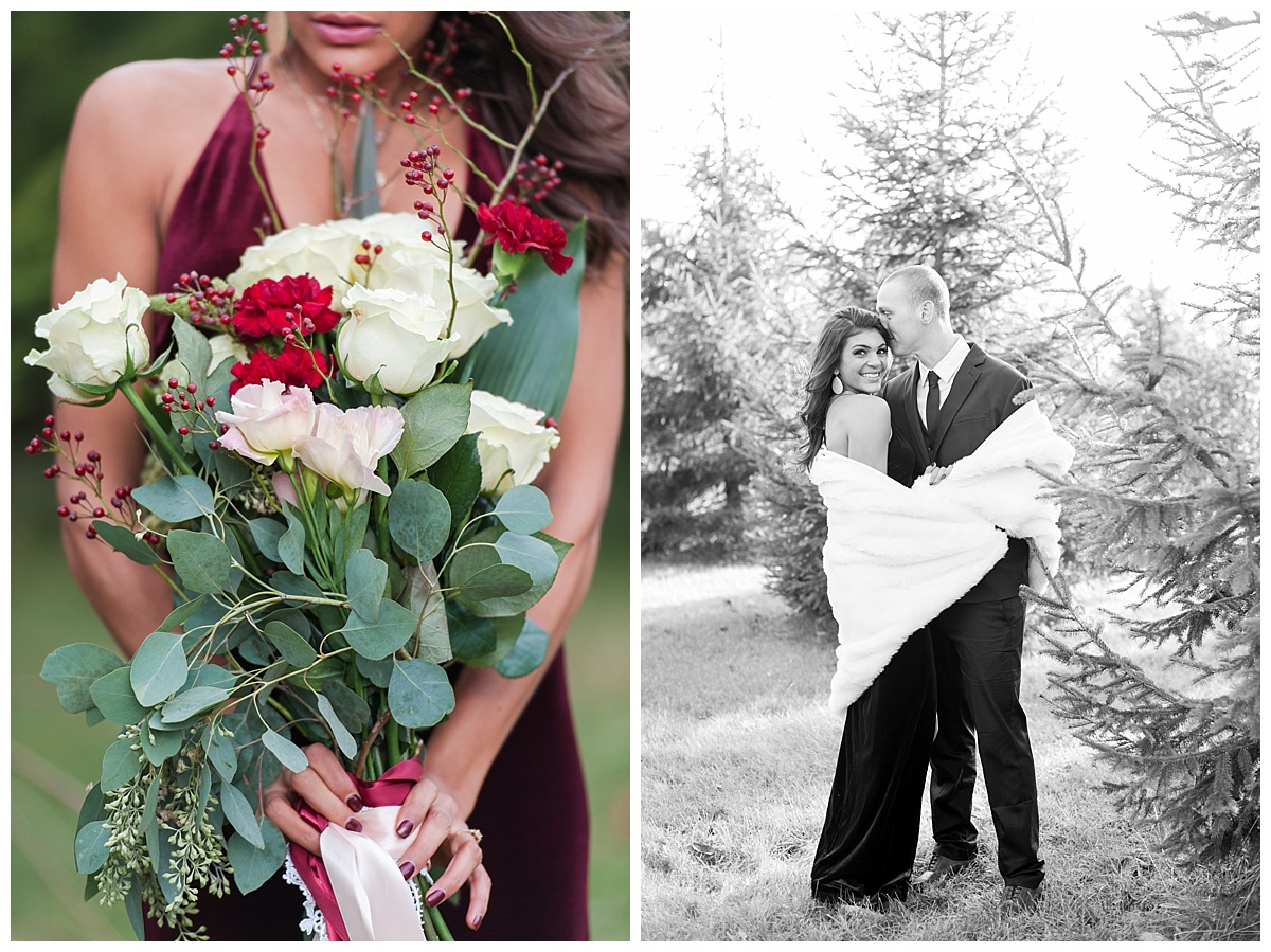 evergeen rows elopement maroon navy blush mixed race_0184