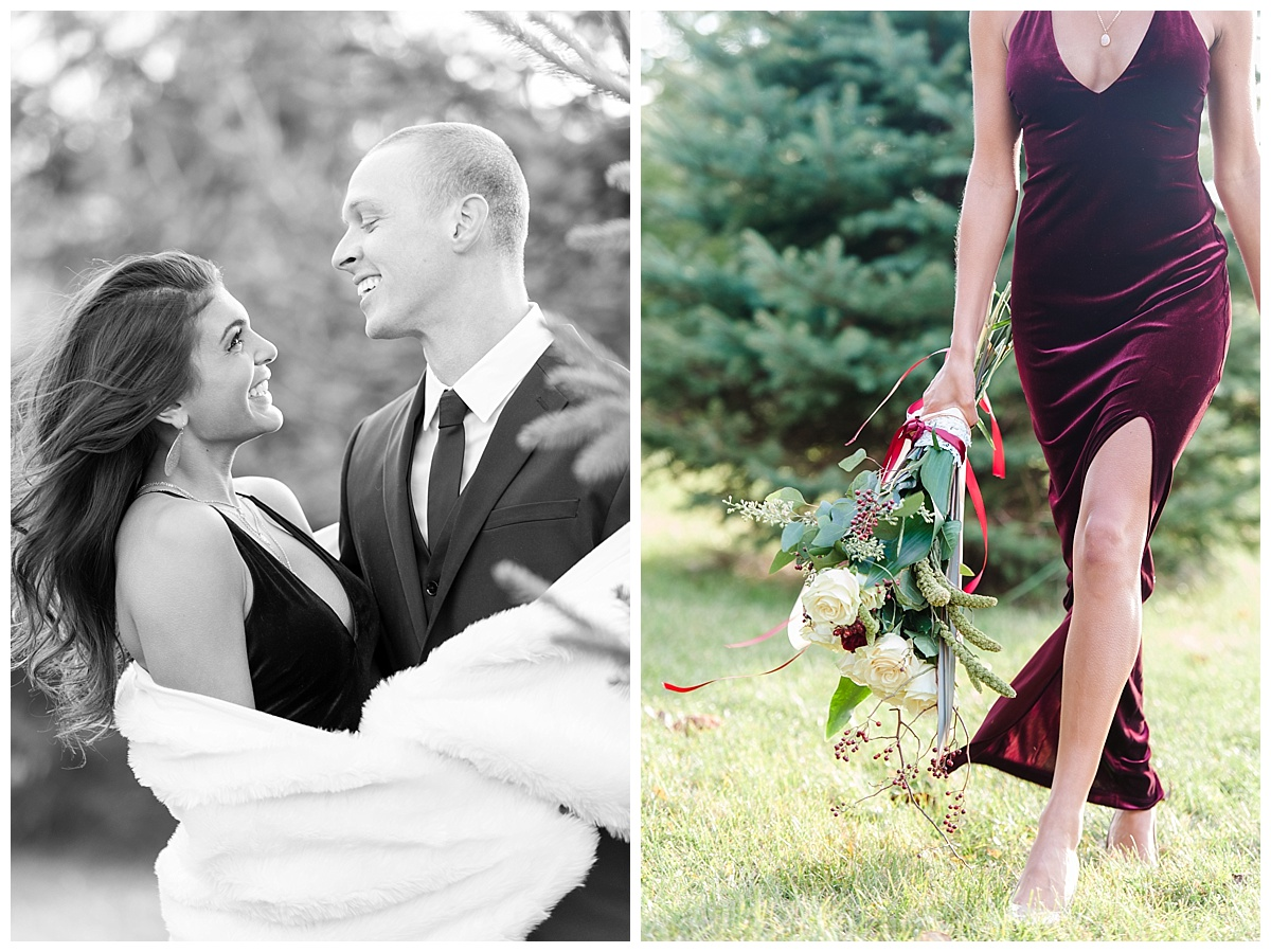 evergeen rows elopement maroon navy blush mixed race_0187