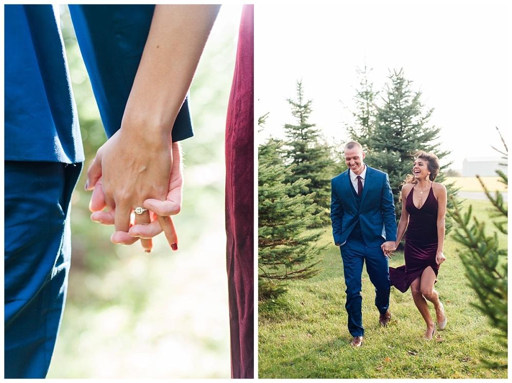 evergeen rows elopement maroon navy blush mixed race_0191