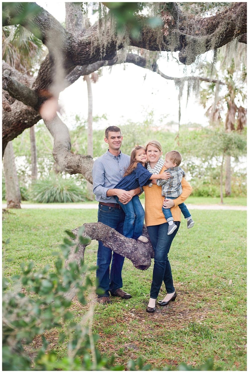 henson Sarasota family_0100