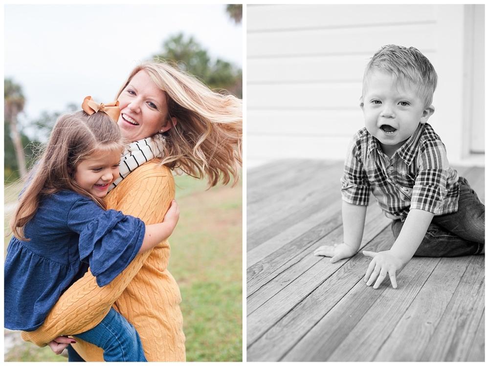 henson Sarasota family_0101