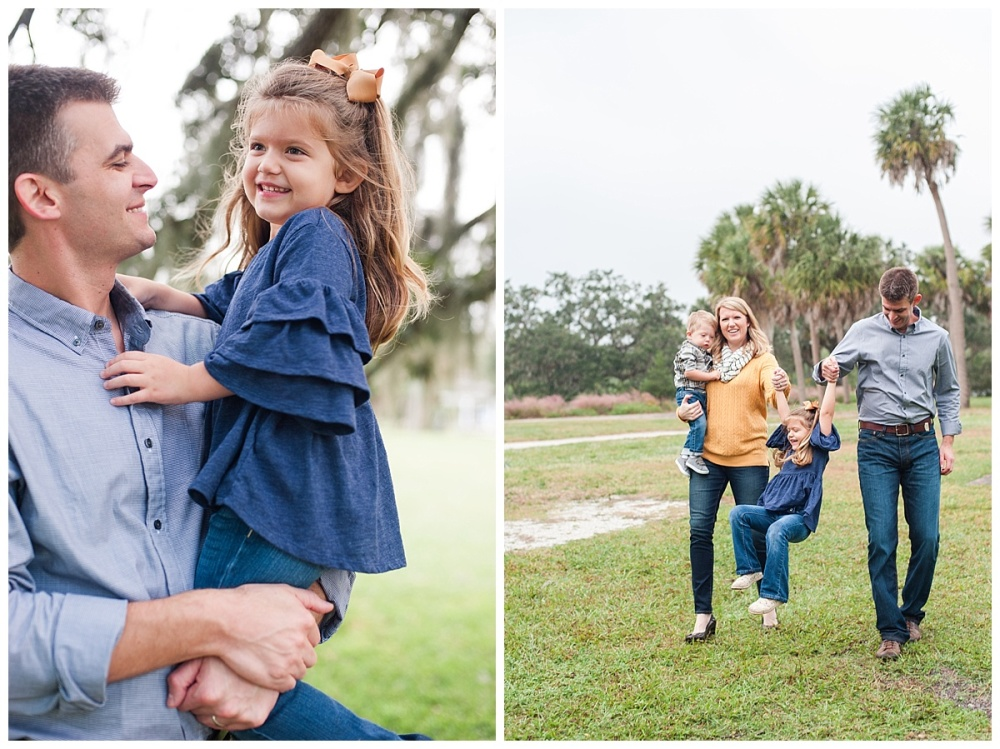 henson Sarasota family_0113