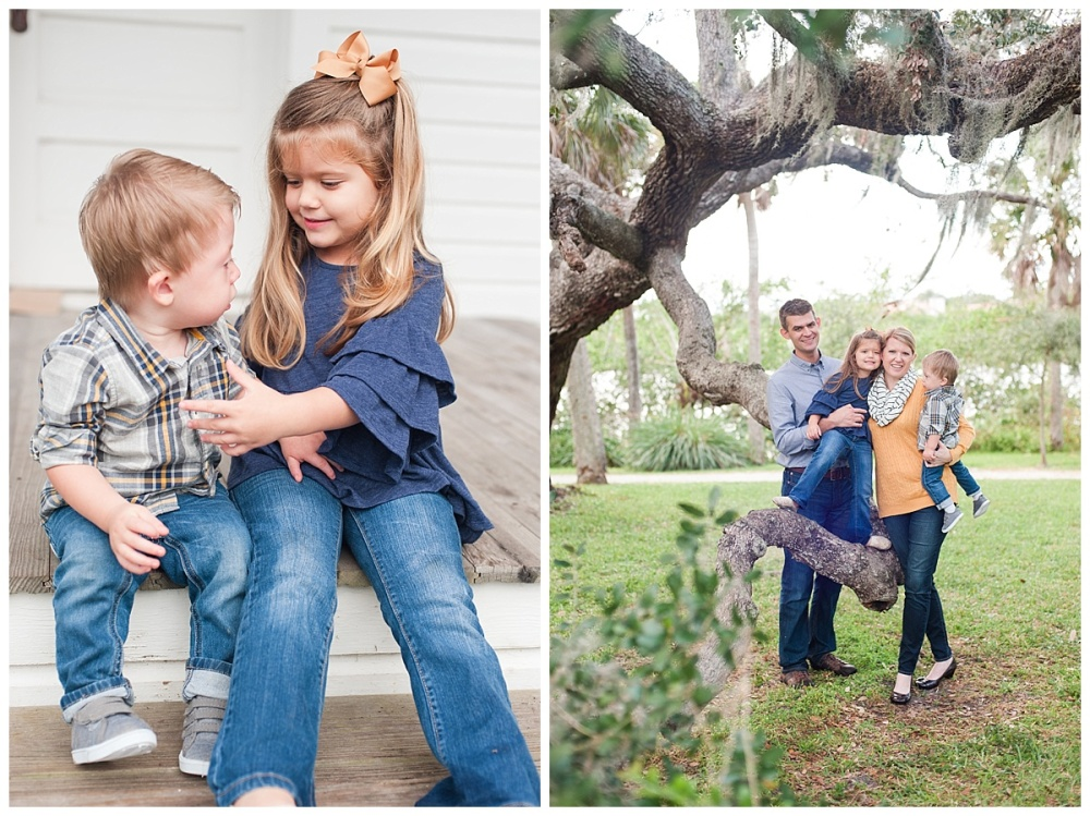 henson Sarasota family_0114