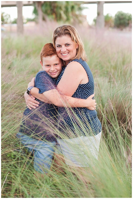 kathy Sarasota family_0119