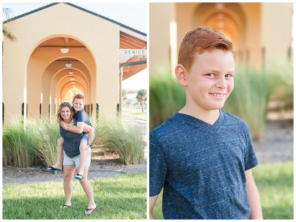 kathy Sarasota family_0122