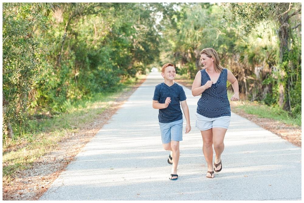 kathy Sarasota family_0123