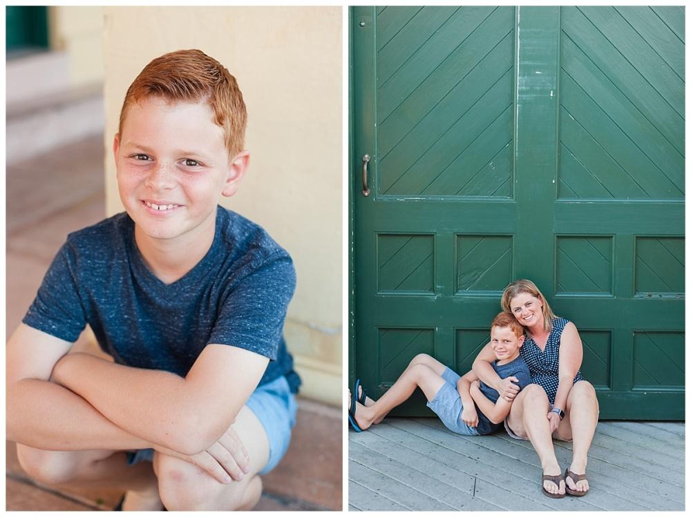 kathy Sarasota family_0126