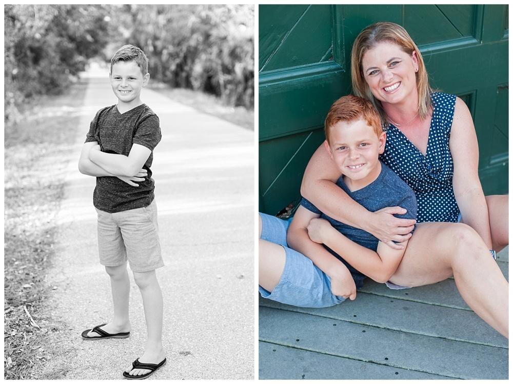 kathy Sarasota family_0128