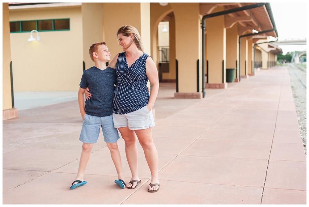 kathy Sarasota family_0130