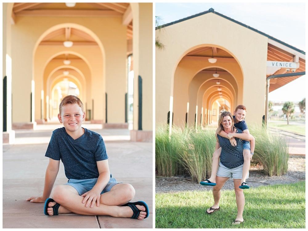 kathy Sarasota family_0132
