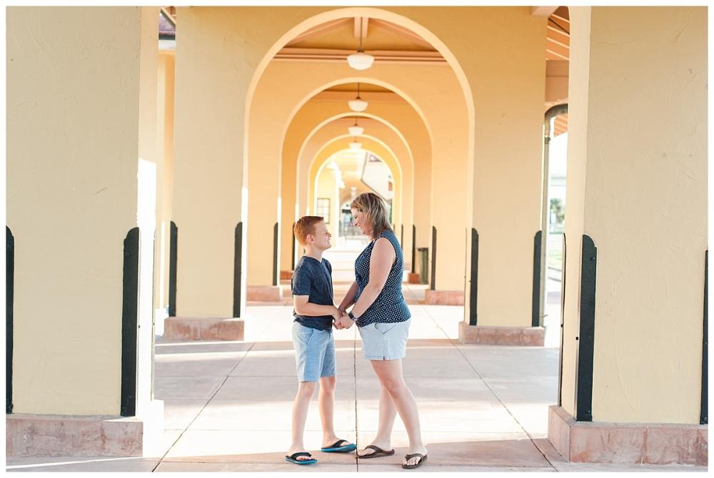 kathy Sarasota family_0133