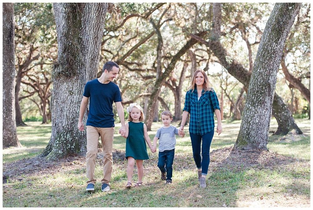 sarasota family photographer_0202