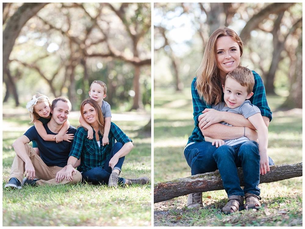 sarasota family photographer_0204