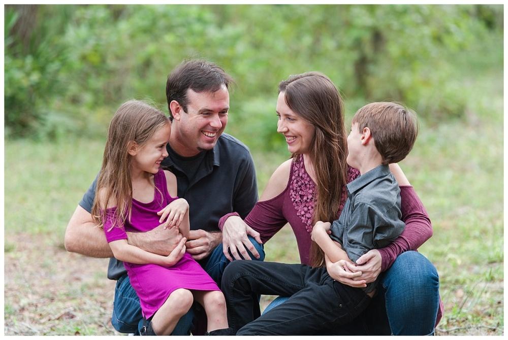 sarasota family photographer_0222