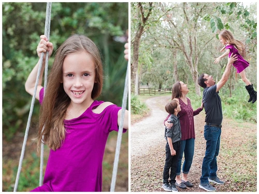 sarasota family photographer_0227