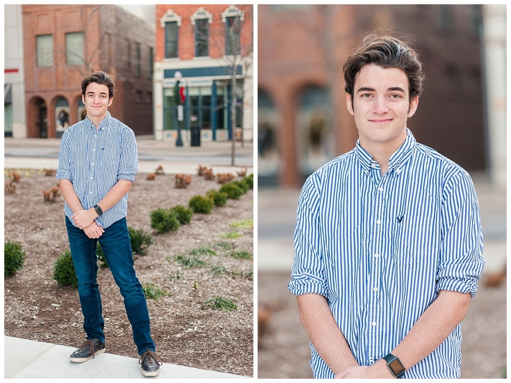 downtown fort wayne senior boy_0125