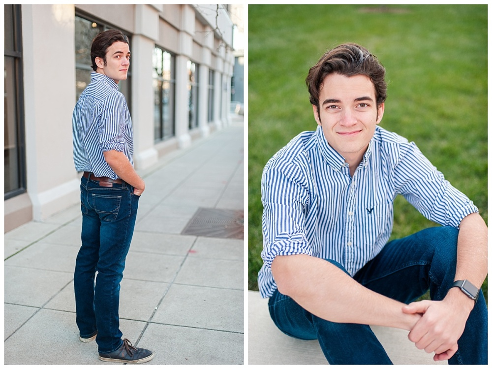 downtown fort wayne senior boy_0127