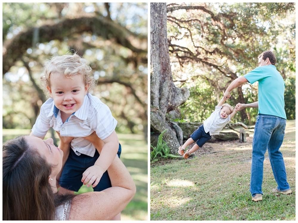 sarasota family photographer_0132