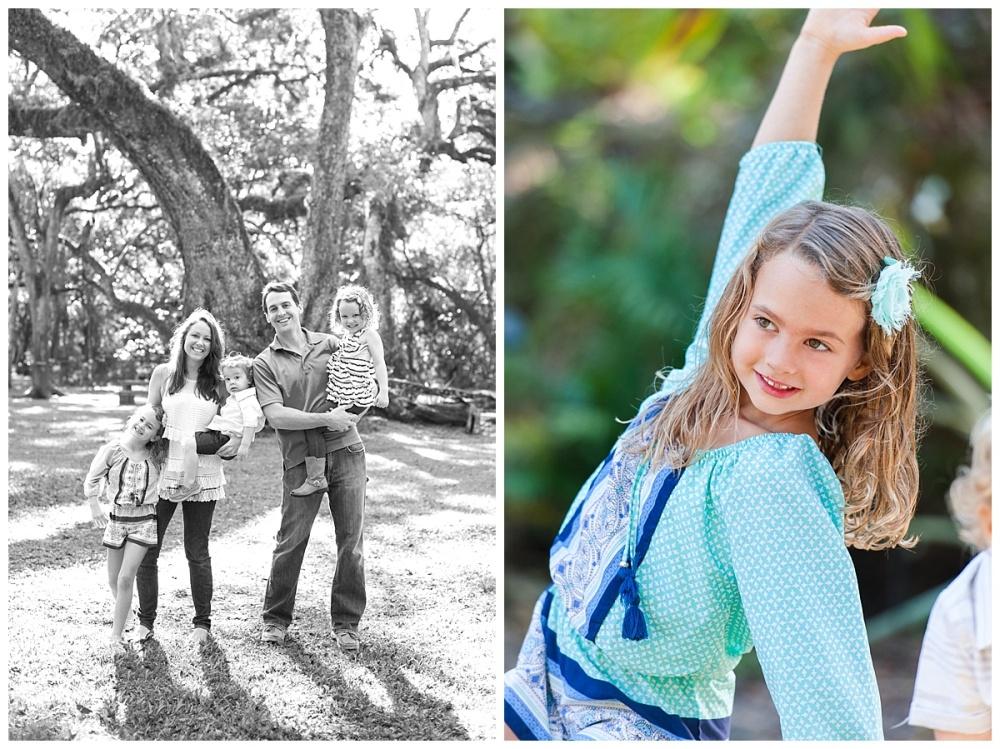 sarasota family photographer_0133