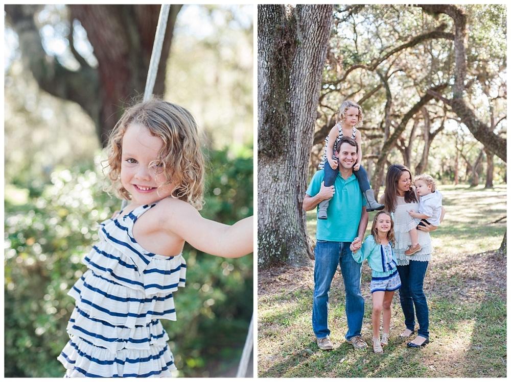 sarasota family photographer_0138